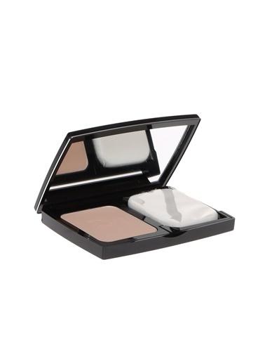 Dior Dior Forever Extreme Control Compact Powder 025 Soft Beige Pudra Pudra